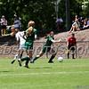 GDS_V_G_Soccer_Final_0084_2