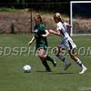 GDS_V_G_Soccer_Final_0612_1