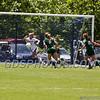 GDS_V_G_Soccer_Final_0342_1
