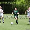 GDS_V_G_Soccer_Final_0576_1