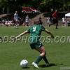 GDS_V_G_Soccer_Final_0195_1
