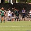 GDS_V_G_Soccer_Final_0371_1