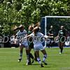 GDS_V_G_Soccer_Final_0052_2