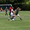GDS_V_G_Soccer_Final_0474_1
