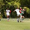 GDS_V_G_Soccer_Final_0401_1