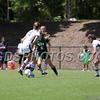 GDS_V_G_Soccer_Final_0185_1