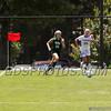 GDS_V_G_Soccer_Final_0346_1
