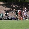 GDS_V_G_Soccer_Final_0167_1