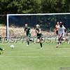 GDS_V_G_Soccer_Final_0566_1