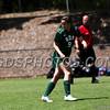 GDS_V_G_Soccer_Final_0096_2