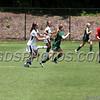 GDS_V_G_Soccer_Final_0573_1_1