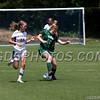 GDS_V_G_Soccer_Final_0611_1