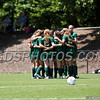 GDS_V_G_Soccer_Final_0038_2