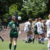 GDS_V_G_Soccer_Final_0178_1