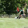 GDS_V_G_Soccer_Final_0457_1