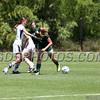GDS_V_G_Soccer_Final_0486_1