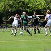 GDS_V_G_Soccer_Final_0126_2