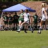 GDS_V_G_Soccer_Final_0298_1