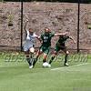 GDS_V_G_Soccer_Final_0518_1