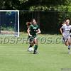 GDS_V_G_Soccer_Final_0574_1