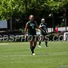 GDS_V_G_Soccer_Final_0118_2
