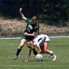 GDS_V_G_Soccer_Final_0604_1