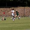GDS_V_G_Soccer_Final_0365_1