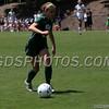 GDS_V_G_Soccer_Final_0288_1