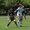 GDS_V_G_Soccer_Final_0166_1