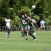 GDS_V_G_Soccer_Final_0630_1