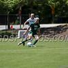 GDS_V_G_Soccer_Final_0207_1