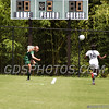GDS_V_G_Soccer_Final_0380_1