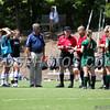 GDS_V_G_Soccer_Final_0012_1