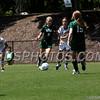 GDS_V_G_Soccer_Final_0140_2