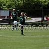GDS_V_G_Soccer_Final_0256_1