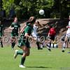 GDS_V_G_Soccer_Final_0154_2