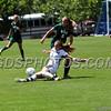 GDS_V_G_Soccer_Final_0061_2