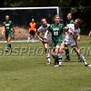 GDS_V_G_Soccer_Final_0394_1