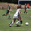 GDS_V_G_Soccer_Final_0548_1