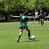 GDS_V_G_Soccer_Final_0064_2
