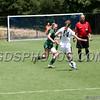 GDS_V_G_Soccer_Final_0472_1_1