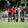 GDS_V_G_Soccer_Final_0018_2