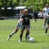 GDS_V_G_Soccer_Final_0132_2