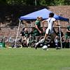 GDS_V_G_Soccer_Final_0054_2
