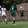 GDS_V_G_Soccer_Final_0047_2