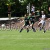 GDS_V_G_Soccer_Final_0042_2