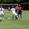 GDS_V_G_Soccer_Final_0476_1