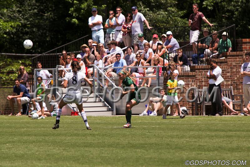 GDS_V_G_Soccer_Final_0439_1