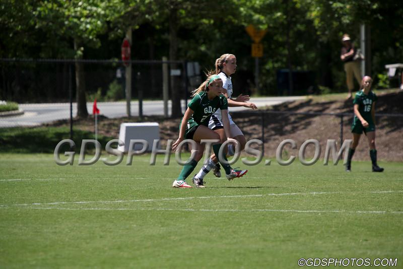 GDS_V_G_Soccer_Final_0206_1