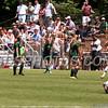 GDS_V_G_Soccer_Final_0435_1